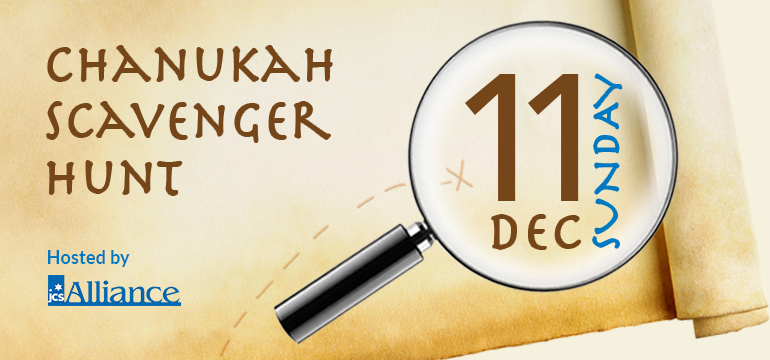 chanukah-scavenger-hunt-770x360