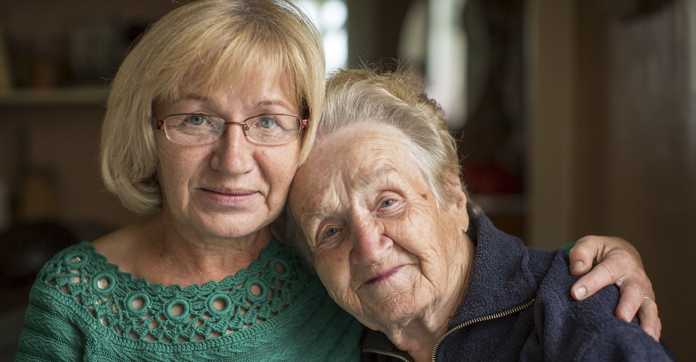 Transgenerational Transmission of Trauma and Resilience
