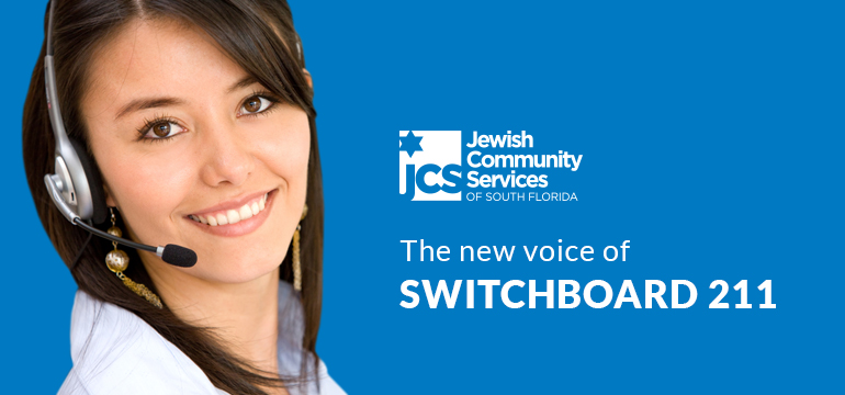jcs-and-switchboard-770x360