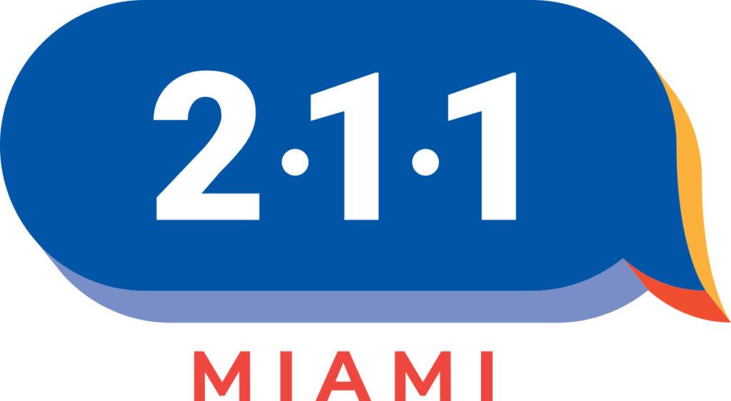 211 Miami