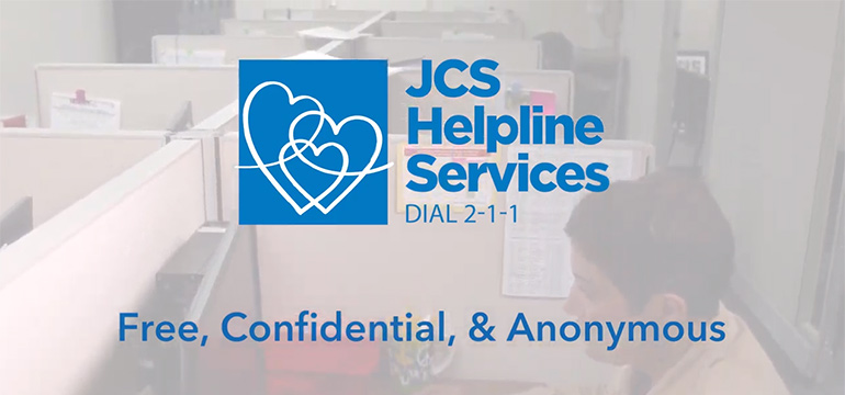 Free, confidential, and anonymous