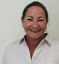 Headshot of Debbie Hurwitz