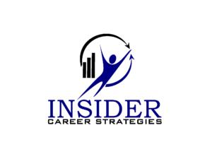 Insider Career Strategies
